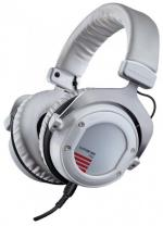 Beyerdynamic Наушники Custom One Pro White