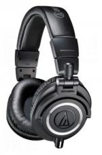 Audio-Technica Наушники ATH-M50X