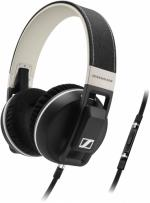 Sennheiser Наушники Urbanite XL Black